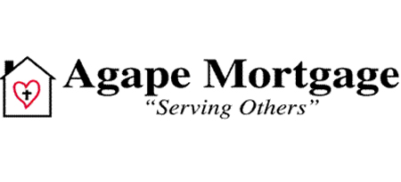 Agape Mortgage