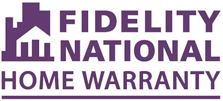 Fidelity National Home Warranty